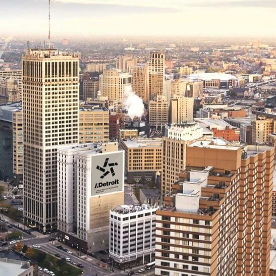 i.Detroit
