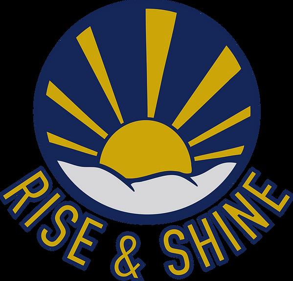 Logo w_Name Large.png