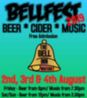 bellfest19 poster.png