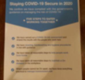 COVID GOVERNMENT CERTIFICATE.jpg