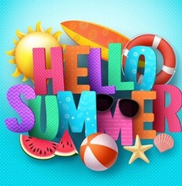 hello-summer-vector-banner-greeting-260n