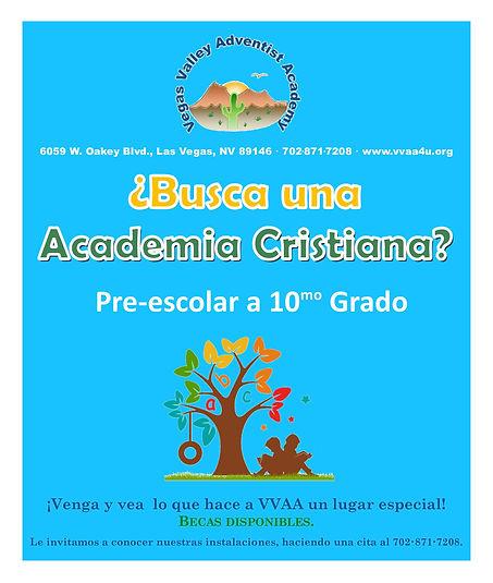 KinderRoundUp2020-2021FullPage_Spanish.j