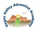 VVAA_Logo_Color_Small.jpg
