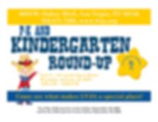 KinderRoundUp2020-2021FullPage.jpg