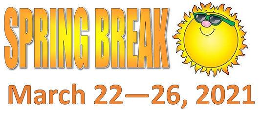 Spring Break_Banner.jpg