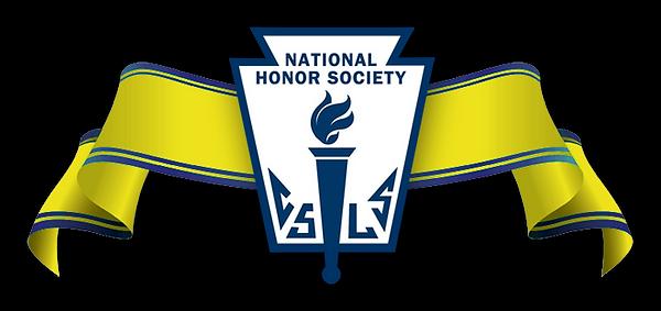 NHS-Logo-wBanner.png