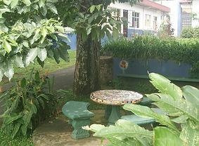 Accommodations Costa Rica