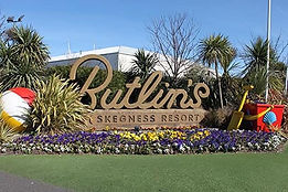 Butlins_sign.jpg