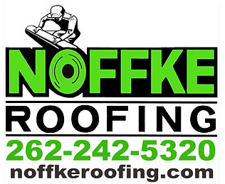 Noffke Logo15.jpg