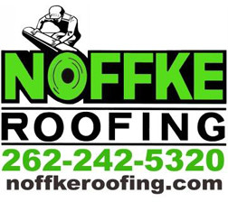 Roofing Southeastern Wisconsin Noffke Roofing