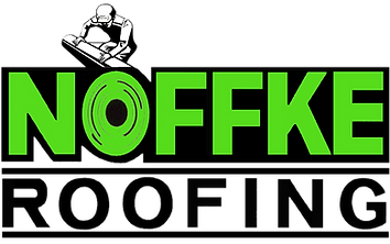 Noffke Roofing Contractor