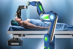 Surgery performed by robotic arm.jpg