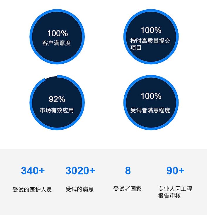 market1_中文.png