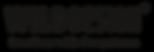 WILDDESIGN-Logo-01.png