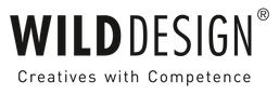 WILDDESIGN-Logo-01.png