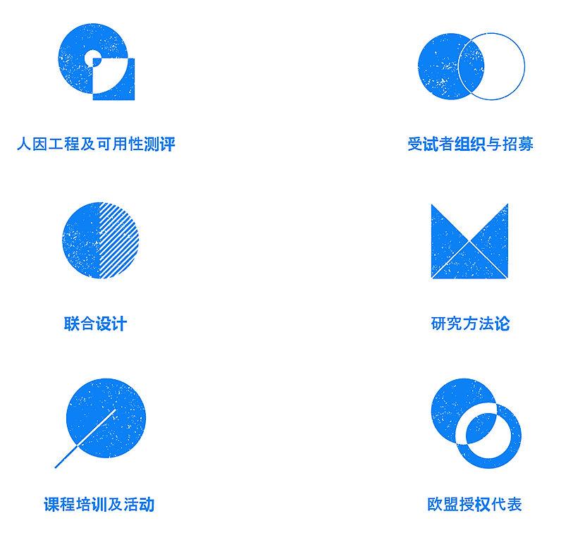 expertise_中文.jpg