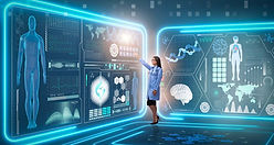 Doctor-in-Futuristic-Diagnostic-Room.jpg