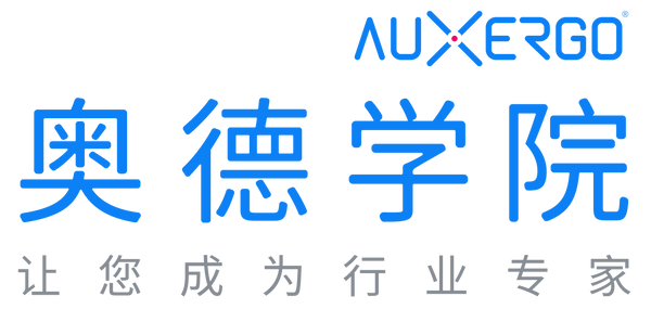 Auxergo logo_CN_RGB_600_PNG_3.png
