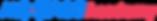 Auxergo logo_tagline_RGB_300_long_PNG_4.