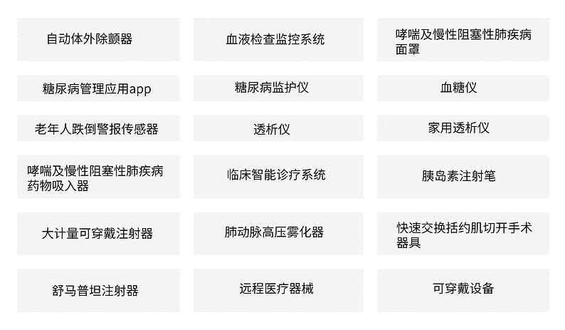 market3_中文.png