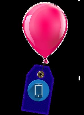 balloon-1248787_1920.png