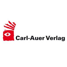 CarlAuer Verlag