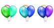 balloons-5008986_1920.png
