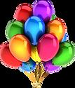 balloons-mylar-4819674_1920.png