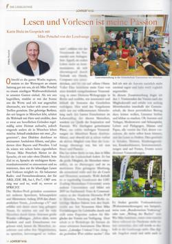 ArtikelSchreibwas_Seite 1