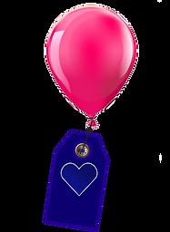 balloon-1248791_1920.png