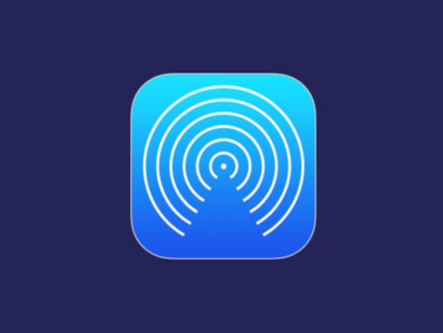 """Apple AirDrop has """"significant privacy leak"""", say German researchers"""