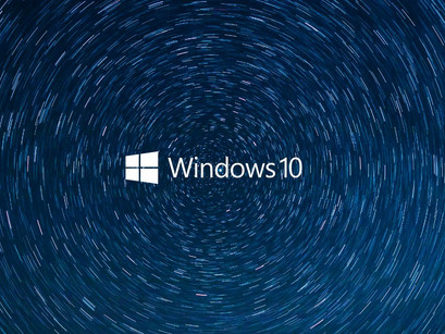 Windows 10X on hold, features coming to Windows 10 instead