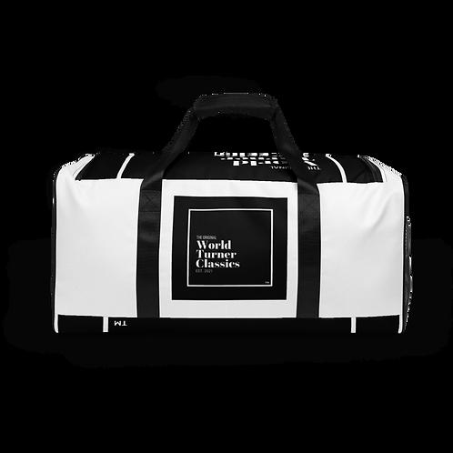 The Original World Turner Classics Est. 2021 (The Original)Duffle bag