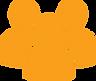 WTC%20(orange)%20Computer%20Icon%20User%