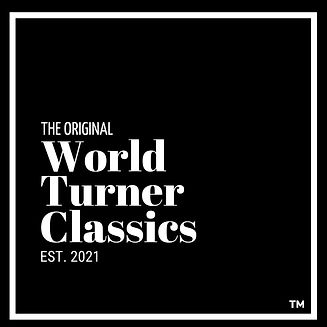 The Original World Turner Classics Est_e