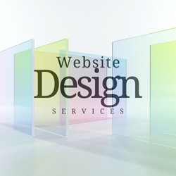 WTC,LLC-White and Peach Rectangle Home Furnitures Logo_edited
