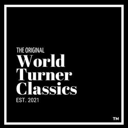 The Original World Turner Classics Est