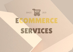 WTC,LLC-Black and Yellow Cart Retail Logo_edited