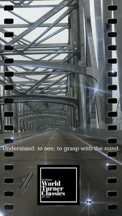 Understand Collection