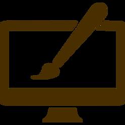 WTC-website design development icon1 (tr