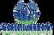 Logo%20Geotellurique_edited.png