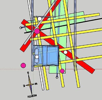 14 RDRN CaC Vue en Plan isometrique NEW.