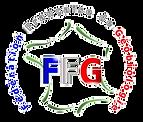 Logo%20FFG_edited.png