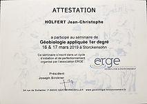 JCH ERGE 1er_1(2).jpg