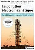 La_pollution_electromagnétique.jpg