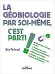 La_géobiologie_par_soi_meme.jpg
