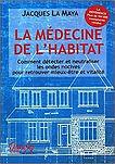 La medecine de l_habitat.jpg