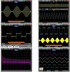 H7c4485ac023041f9a3213c8e65b37f9an.jpg