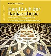 Handbuch der Radiesthesie.jpg