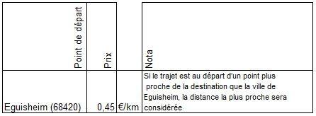 Tarif Indemnites kilometriques.JPG